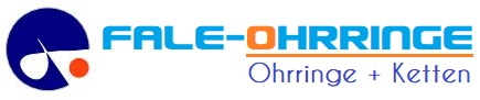 fale-ohrringe.at-Logo